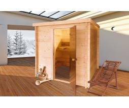 Sauna Sitno