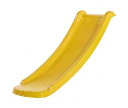 toba žltá