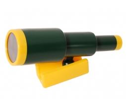 Teleskop LUX